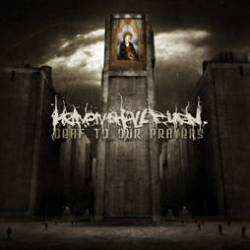 Heaven Shall Burn : Deaf to Our Prayers